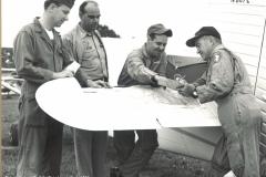 Ron Klein - CAP Pilot-2