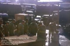 convoy-2-img263wm