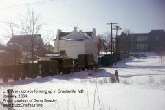 convoy-3-img260wm