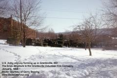 convoy-4-img261wm