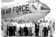 maryland-visitors-to-turner-afb_wm