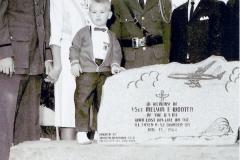 memorial-wooten-7-4-1964wm