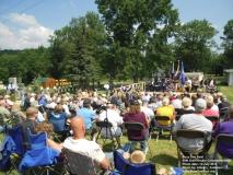 B-52 Commemoration 7-12-14 #1
