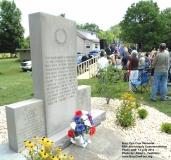 Memorial #1