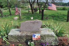 Site 1 Memorial_2wm