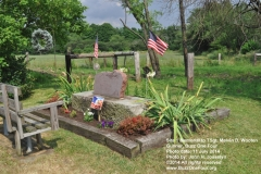 Site 1 Memorial_wm1