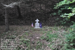 Site 4 Memorial_wm
