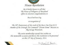 Scan-Document-2-B14orgHouse-Ewm