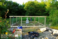 Fence_07-24-2014_Page_5