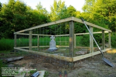 Fence_07-24-2014_Page_6