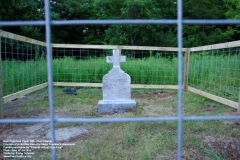 Fence_07-24-2014_Page_7