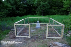 Fence_07-24-2014_Page_8