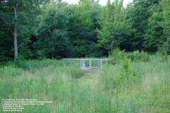 Fence_07-24-2014_Page_9