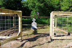 Fence_07-25-2014_Page_2