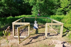 Fence_07-25-2014_Page_3
