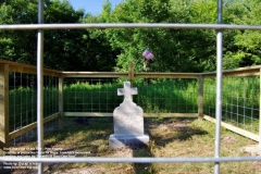 Fence_07-25-2014_Page_4