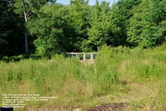 Fence_07-25-2014_Page_5