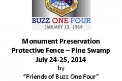 Monument_Preservation