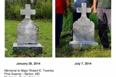 BEFORE-AFTER_Townley_r1
