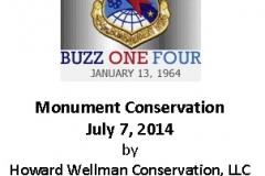 Monument_Conservation