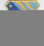 484th-bombardment-wing patch