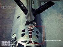 Pilot Emergency Exit Hatch-01