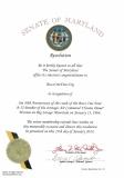 Scan Document 1 B14orgSenate-Ewm