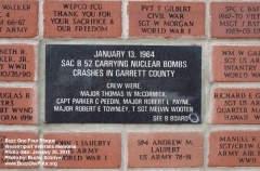 Westernport_Veterans_Memorial