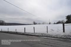 green-view-dsc_0163